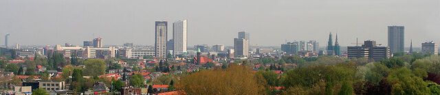 File:Eindhoven.jpg