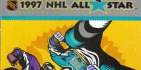 47th National Hockey League All-Star Game