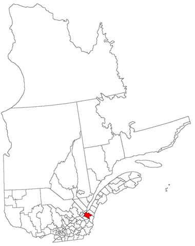 File:Bellechasse, Quebec.png