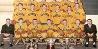 1963-64 WIAA Season