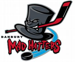 File:Danbury Mad Hatters.PNG