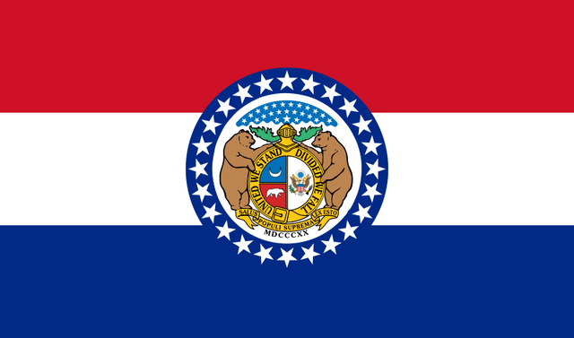File:Flag of Missouri.png