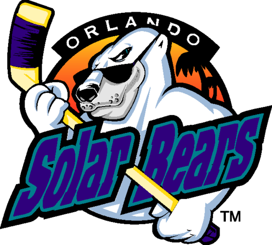 File:Orlando Solar Bears.png