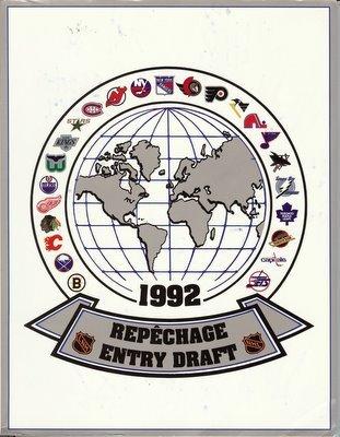 File:1992NHLDraft.jpg