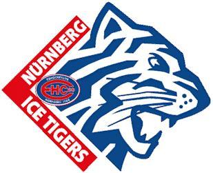 File:Nürnberg Ice Tigers logo.jpg