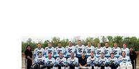 2005 SPHL Playoffs