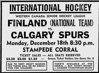 File:67-68Dec18CalgaryGameAd.jpg