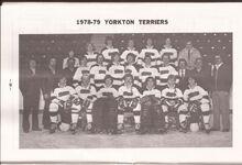 78-79YorTer