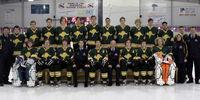 2011 IIHF World U18 Championships – Division III