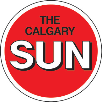 File:Calgary Sun.jpg