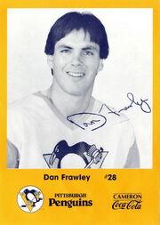 Danfrawley