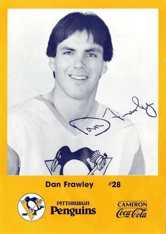 File:Danfrawley.jpg
