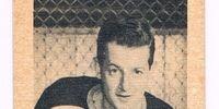 Eddie Emberg