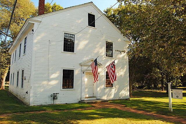 File:Lynnfield, Massachusetts.jpg
