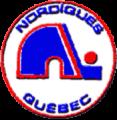 QuebecNordiques1972