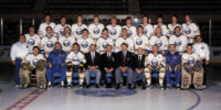 1985–86 Buffalo Sabres season