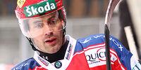 Sébastien Bordeleau
