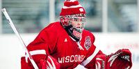 2009–10 Wisconsin Badgers women's ice hockey season