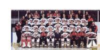 1999-00 MWJHL Season