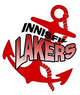 File:Innisfil Lakers.jpg