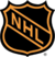 NationalHockeyLeague