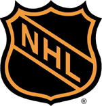 NationalHockeyLeague