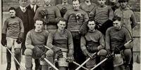 1924-25 CIAU Season