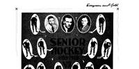 1928-29 WCIAU Season