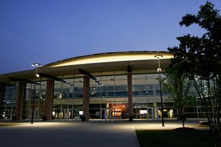 File:Arena at Gwinnett Center.jpg