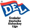 Deutsche Eishockey-Liga Logo 1994