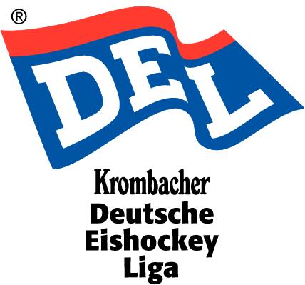 File:Deutsche Eishockey-Liga Logo 1994.png