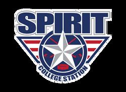 College Station Spirit
