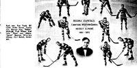1921-22 WCHL season