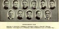 1923-24 MJHL Season