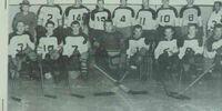 1946-47 Maritimes Senior Playoffs