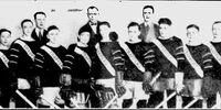 1926-27 Northern Ontario Junior Playoffs