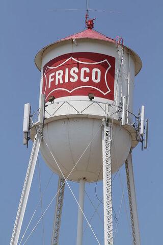 File:Frisco, Texas.jpg