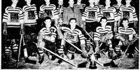 1950-51 Eastern Canada Intermediate Playoffs