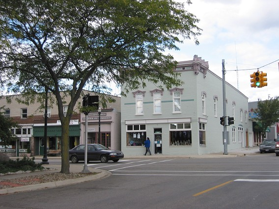 File:Flushing, Michigan.jpg