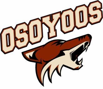 File:Osoyoos Coyotes.jpg