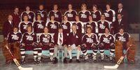 1978 Memorial Cup