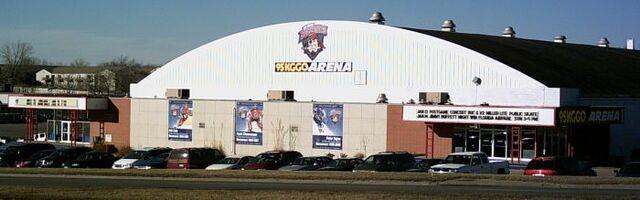 File:95KGGO Arena.jpg