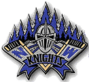 File:NW Knights.png