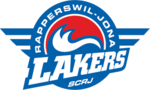 Rapperswil-Jona Lakers logo