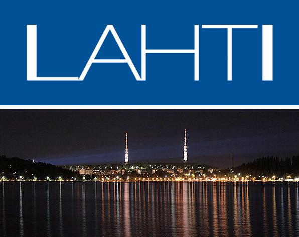 File:Lahti.jpg