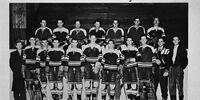 1953-54 WCIAU Season