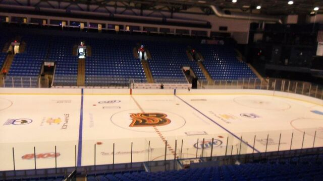 File:BloomingtonArena.jpg