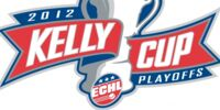 2012 Kelly Cup playoffs