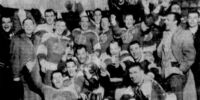1958-59 Eastern Canada Allan Cup Playoffs