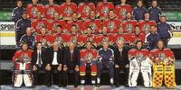 1999–2000 Florida Panthers season